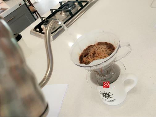 [홈페이지-후기]-4월-커피-클래스-홈페이지-후기-3.png